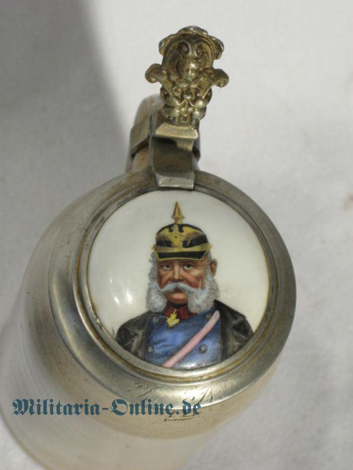 Preussen Krug