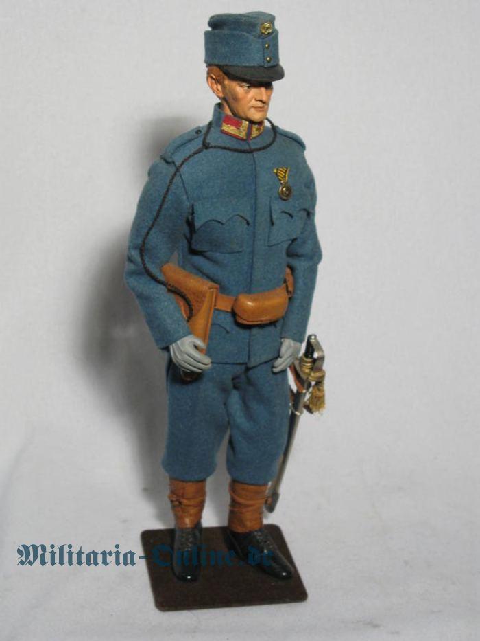 Österreich-Ungarn Figurine