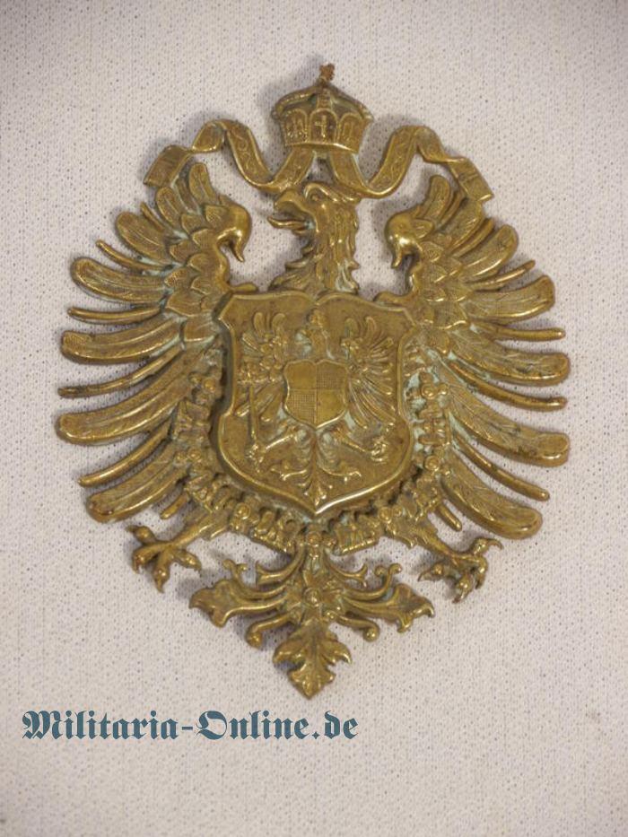 Deutsches Reich Adler