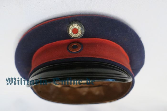 Württemberg Offz. Grenadier