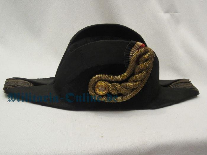 Kaiserliche Marine Hut