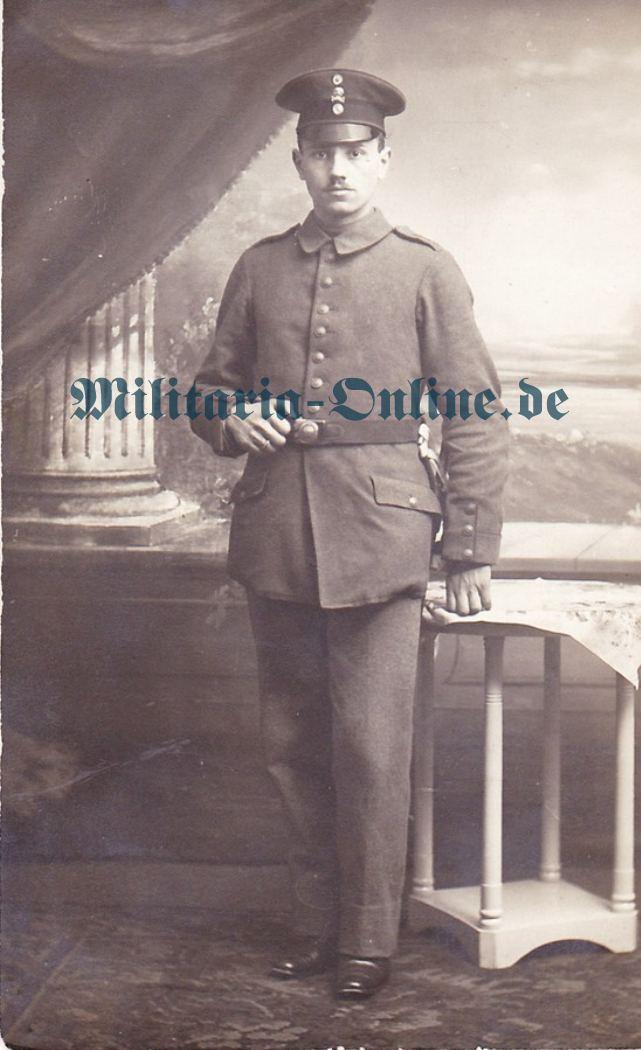 Postkarte Braunschweig