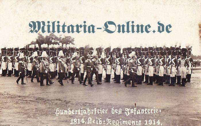 1 Postkarte Bayern
