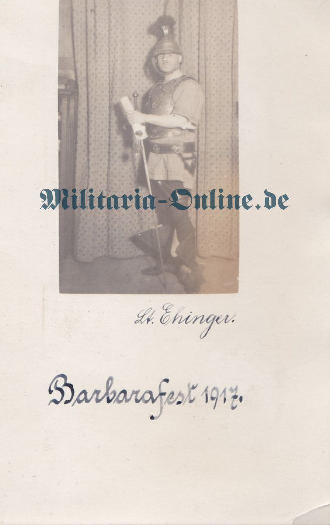 Bayern Postkarte