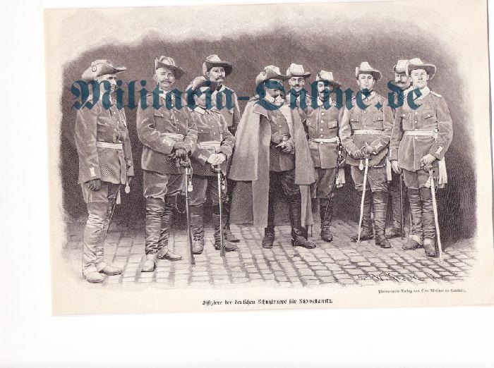 Deutsches Reich DSWA Zeitungsfoto