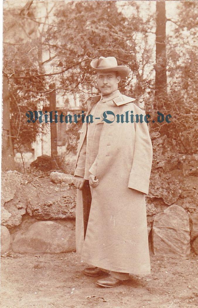 Deutsches Reich Foto-Postkarte