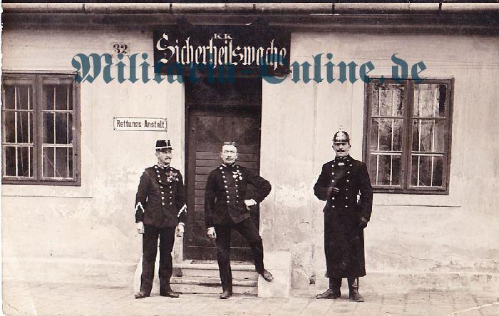 Österreich Postkarte