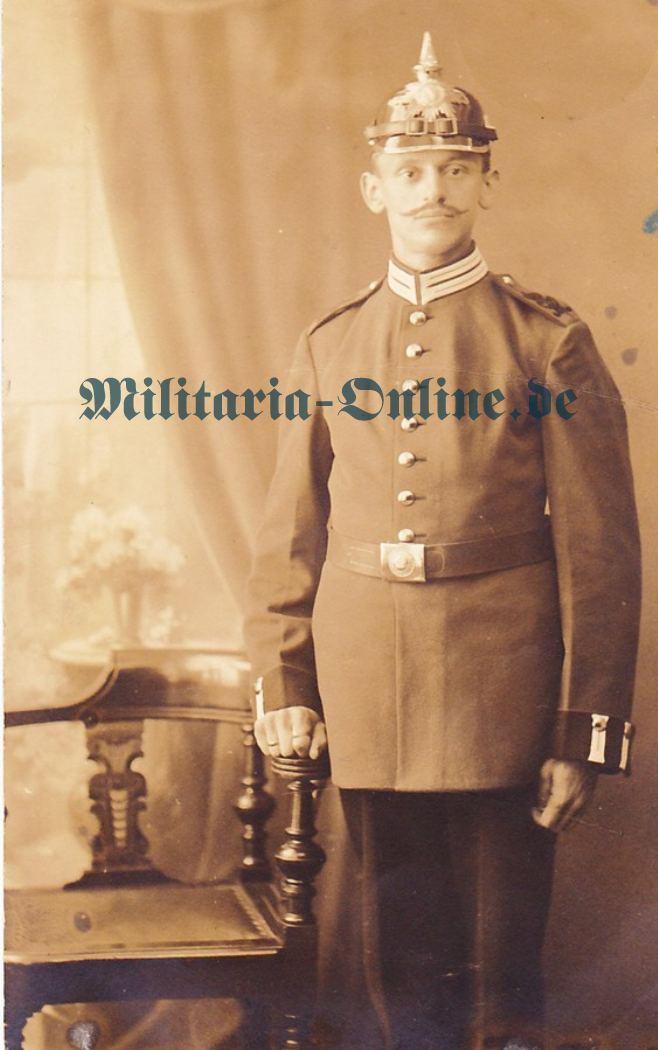 Sachsen Postkarte