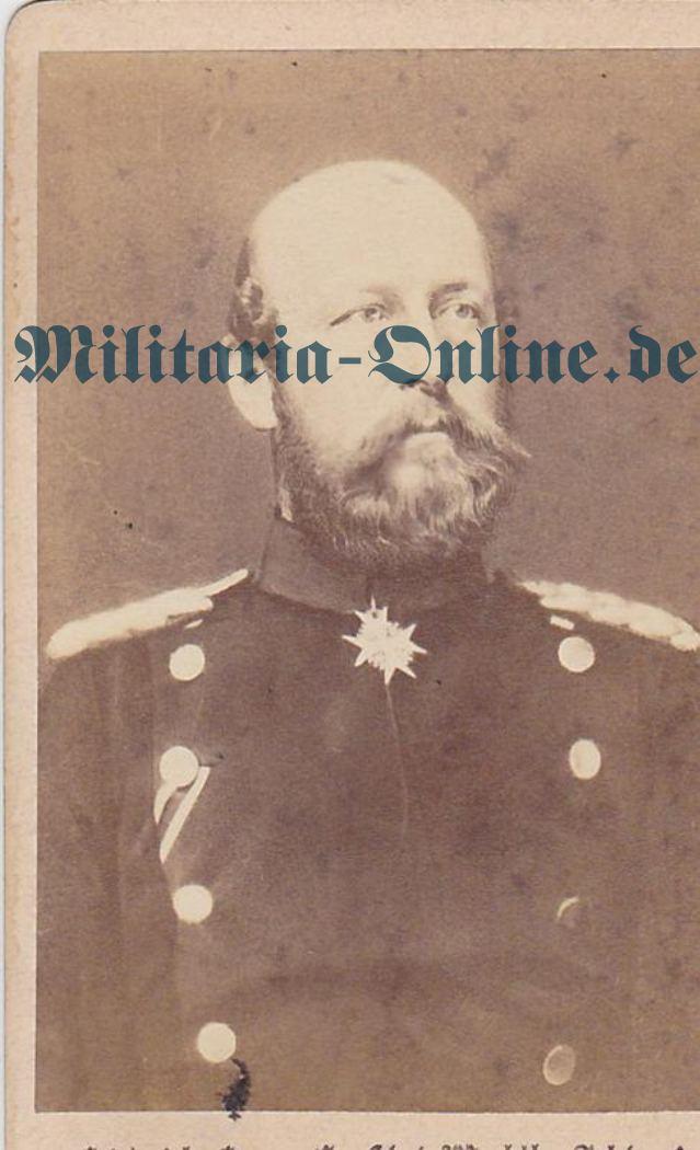 CDV Mecklenburg-Schwerin