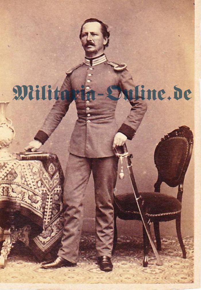 CDV Hessen 1870