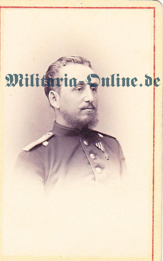 CDV Sachsen