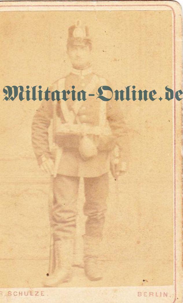 CDV Landwehr