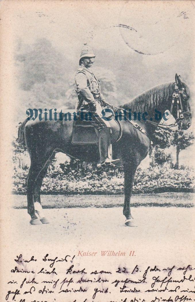 Deutsches Reich Foto/Postkarte