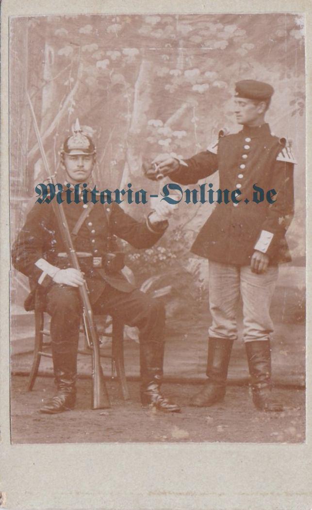 Hessen Foto