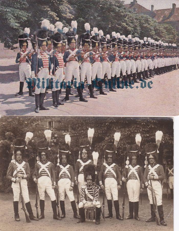 Bayern 2 Foto/Postkarten