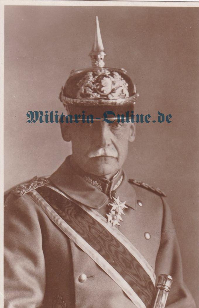Bayern Foto/Postkarte
