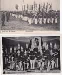 Preussen 2 Postkarten